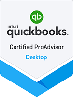 Certified QuickBooks Online ProAdvisor Coral Gables FL