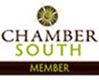 Chamber South Member Coral Gables FL