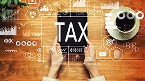 Tax-min