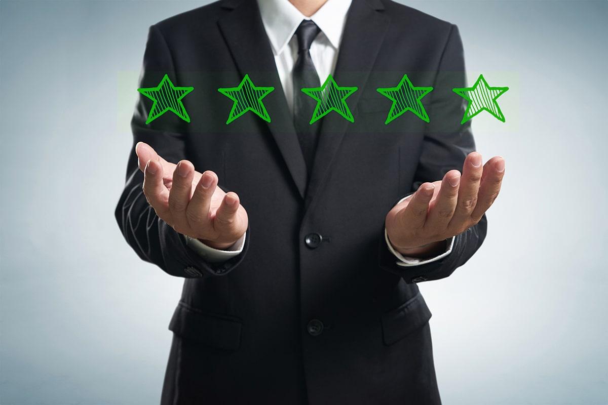 testimonials-green-min